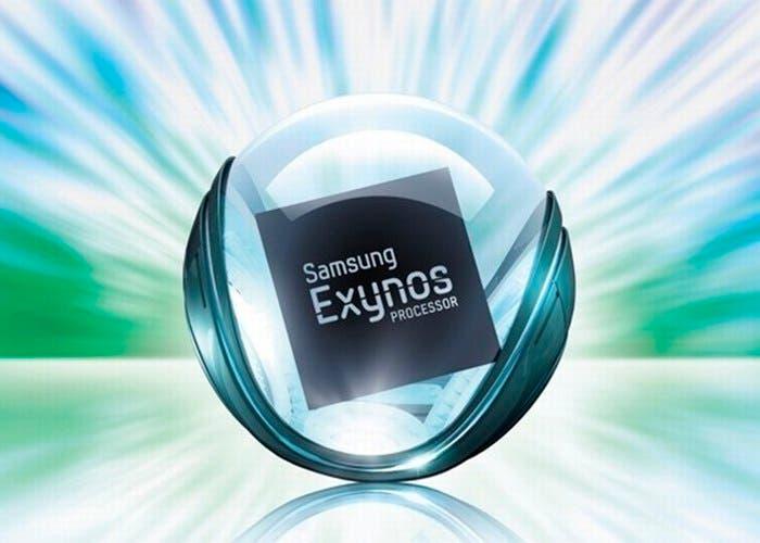 Samsung-Exynos-logo (1)