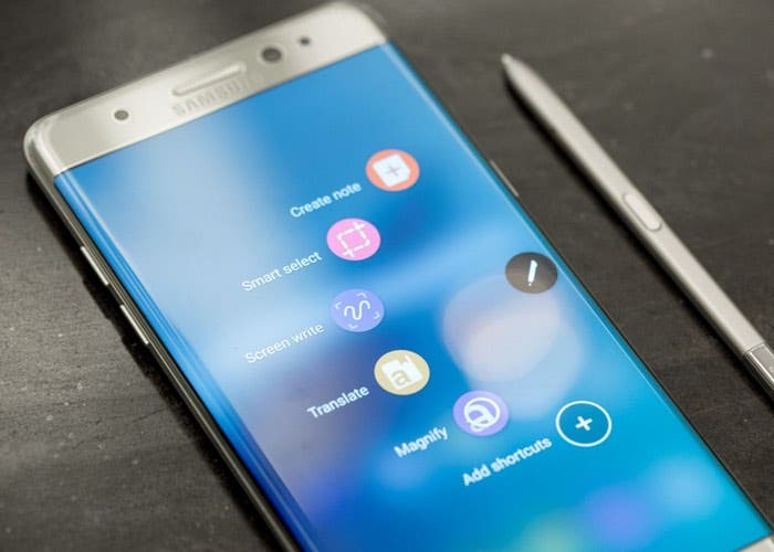 Samsung-Galaxy-Note-7-1-1-1-1-2-1-1-4-1-1