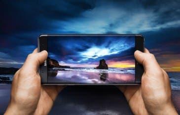 Samsung renueva solo el 25% de los Note 7 en USA