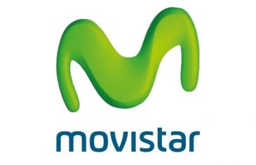 Movistar saca a BQ de su catálogo de teléfonos