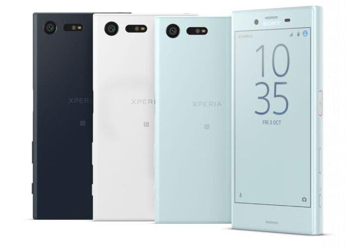 Sony-Xperia-X-Compact-700x500