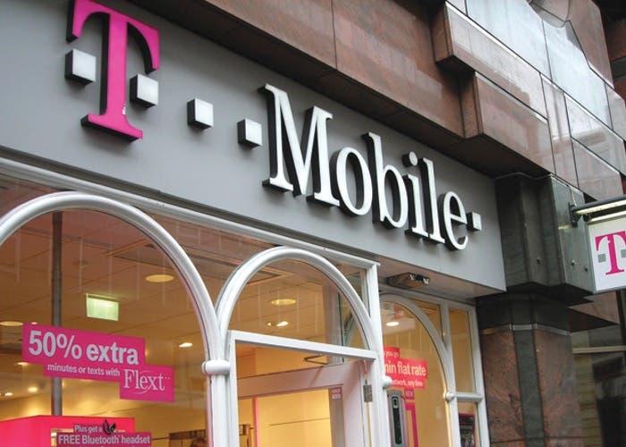 T-Mobile-Family-Plan1