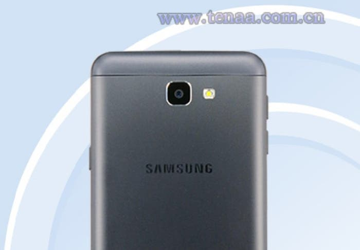 The-Samsung-SM-G5510-is-certified-by-TENAA