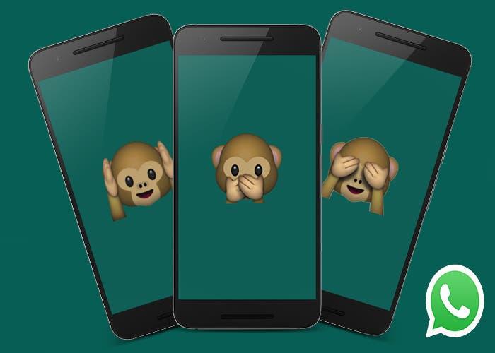 WhatsApp-desactivar-doble-check-leer-mensaje-700x500