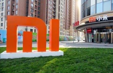 Según investigaciones, Xiaomi podría instalar cualquier App a distancia sin necesidad de permisos