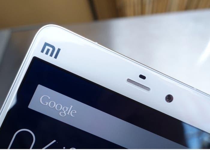 XiaomiMi4