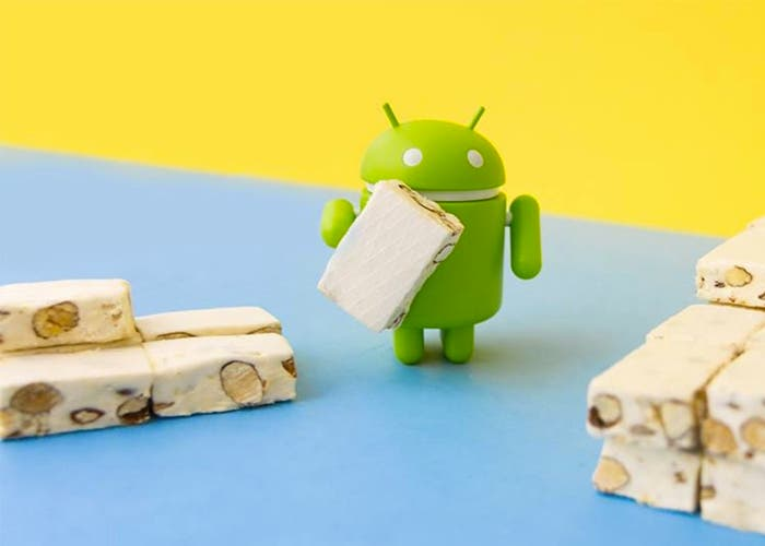 android-7.0-nougat-fragmentacion-3