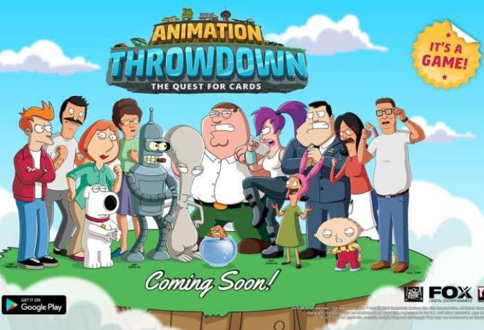 animation_throwdown