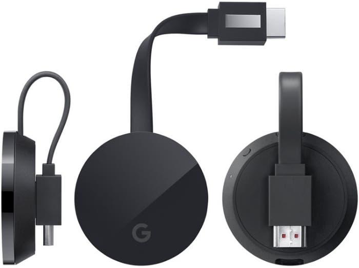 chromecast-4k-google-imagen-filtrada