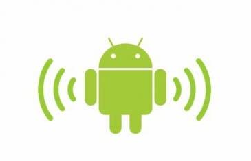 Por qué mi móvil puede hacer de router Wi-Fi y cómo usarlo correctamente