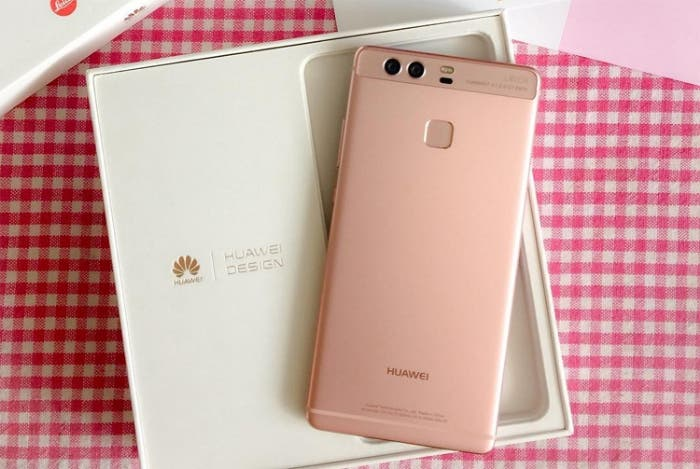 huawei-p9-rosa-orange-2