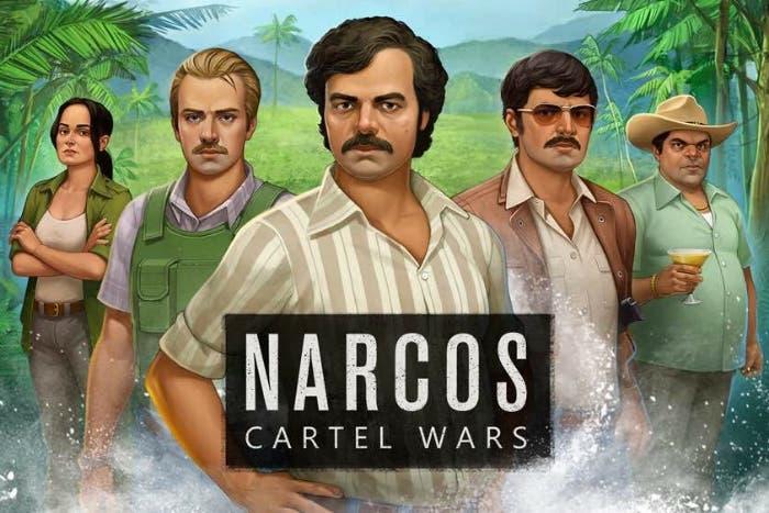 narcos_netflix_game_072716