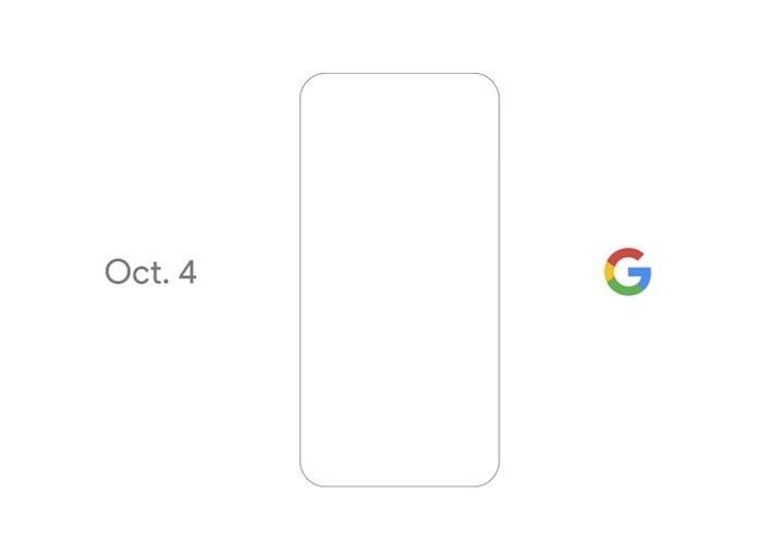 pixel-pixel-xl-fecha-presentacion