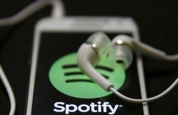 Spotify ya cuenta con 40 millones de abonados