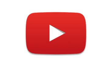 Youtube renueva su interfaz