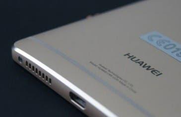 El Kirin 960 está listo para ser el mejor de la gama alta Android