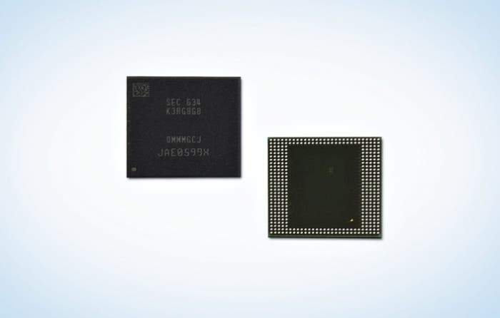 8GB-LPDDR4-DRAM-Package_Main_1