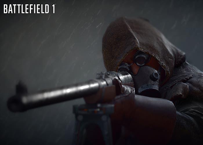 Battlefield-1-elite-soldiers-so-the-new-mechanics-of-heroes