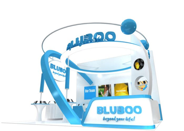 BlubooEdge1
