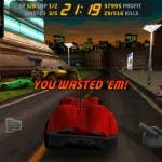 Carmageddon-screenshot