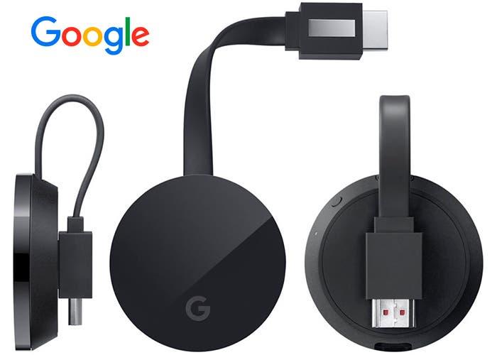 Chromecast-Ultra-700x500