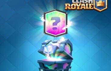 Estos son los cambios de la actualización de mañana de Clash Royale
