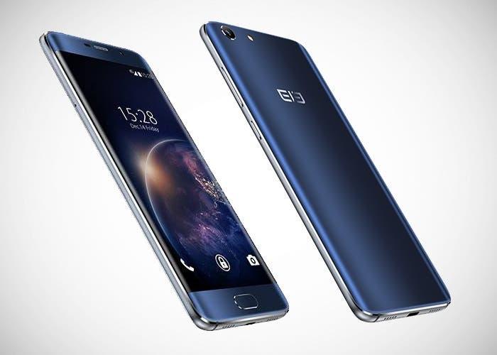 Clon-Galaxy-S7-Elephone-1
