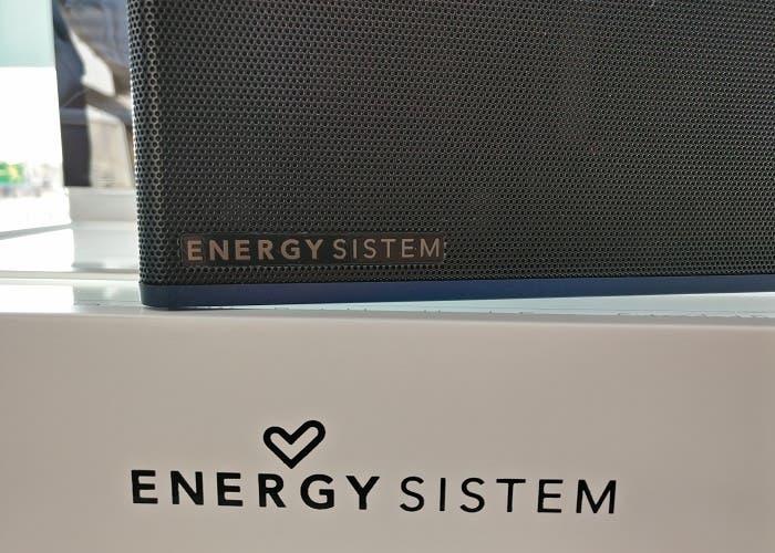 EnergyTower