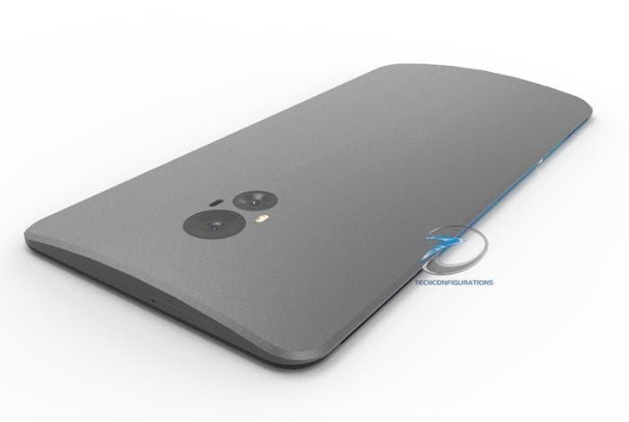 HTC-11-concept-renders (3)
