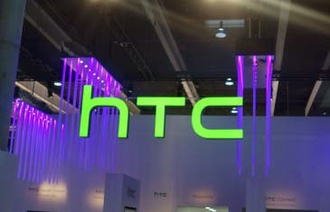 HTC volverá a utilizar el Qualcomm Snapdragon 810