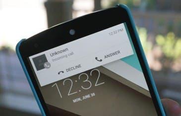 Crea tus propios tonos de llamadas con Ringtone Maker