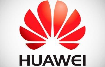 Huawei presenta el primer smartwatch de Honor, el Honor S1