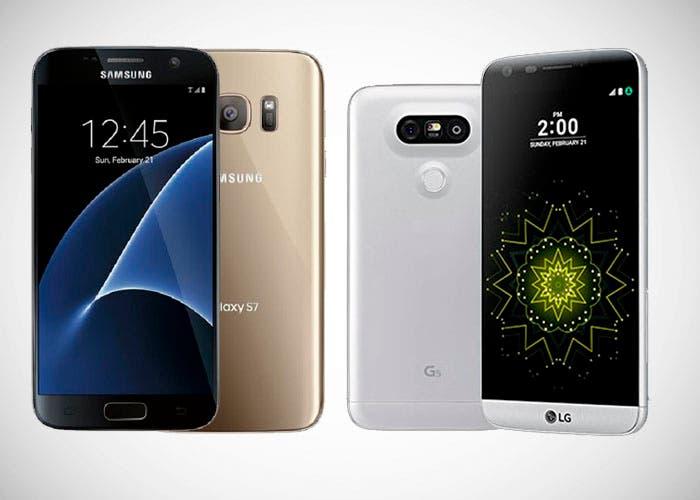 LG-G5-vs-Galaxy-S7-700x500