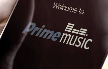 Amazon Music Unlimited se suma la fiebre de la música en streaming