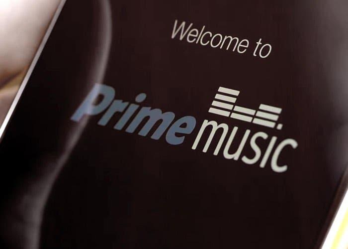 Leaked-Amazon-Music-Unlimited