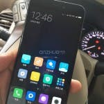 Leaked-images-of-the-Xiaomi-Mi-5c