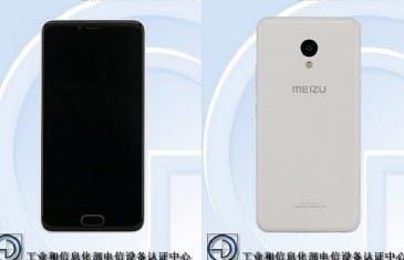 Meizu M5 podría llegar en tres versiones diferentes