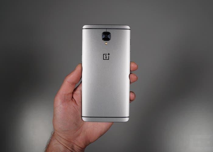 Mejora-de-la-RAM-OnePlus-3