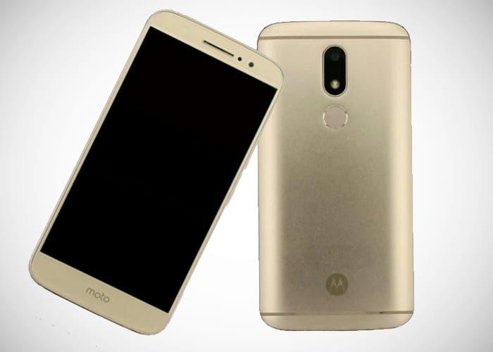 Motorola-Moto-M-Lenovo-filtrado