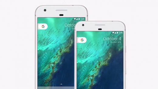 Analizamos la estrategia de Google con sus nuevos Pixel