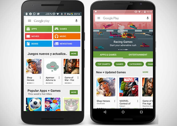 Play-Store-6.0-Nuevo-diseo1