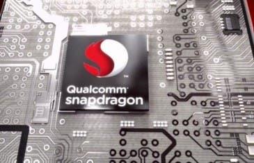 El módem X50 5G de Qualcomm es una realidad pero tardará en llegar