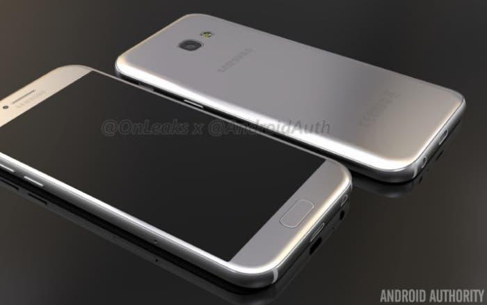 Samsung-Galaxy-A5-2017-renders