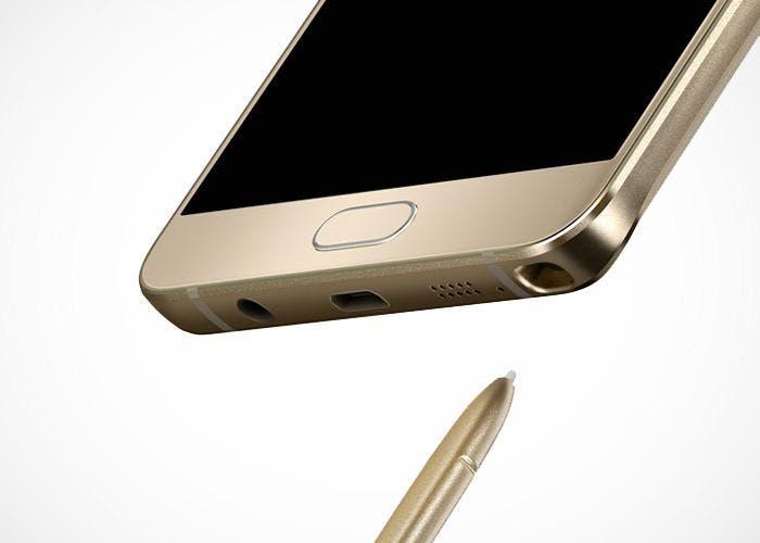 Samsung-Galaxy-Note-51-700x500