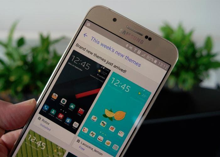 Samsung-Themes-700x500