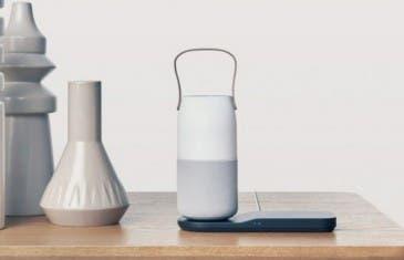 Estos son los nuevos accesorios de Samsung con un diseño muy cuidado