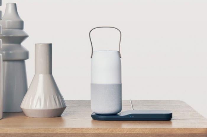 Samsung-accessories-speaker