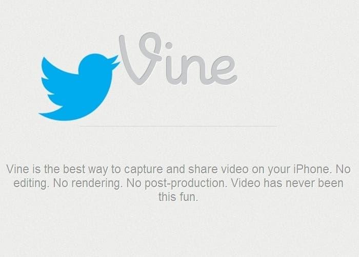 Twitter-compra-Vine