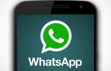 WhatsApp está listo para recibir una oleada fresca de cambios