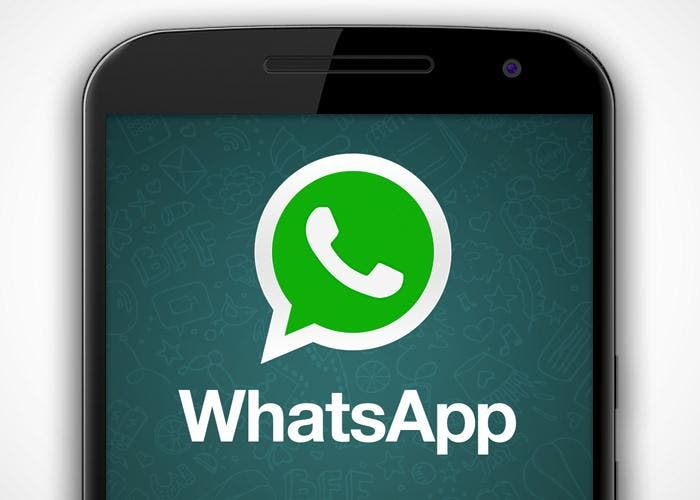 WhatsApp-Android1-700x500